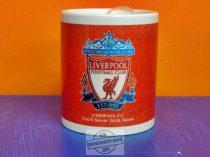 Liverpool bögre
