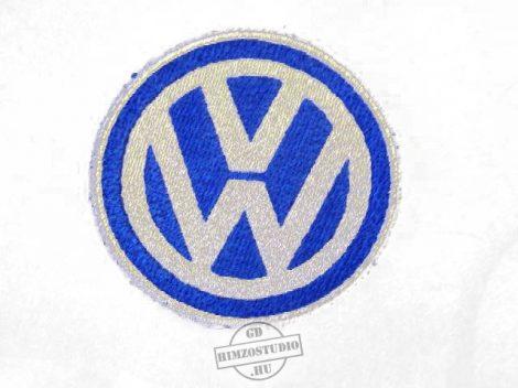 Volkswagen felvarró