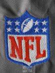 NFL felvarró