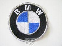 BMW felvarró